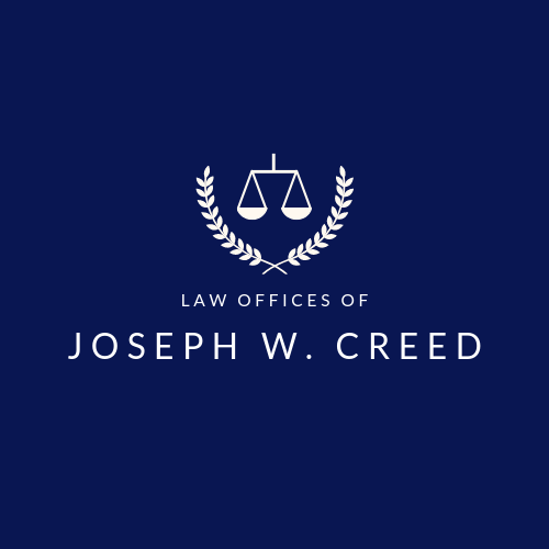 Creed Law