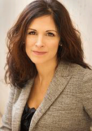 Lisa R. Elliot